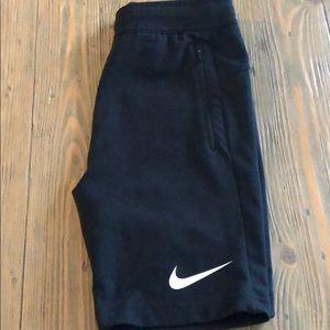 Nike Dri-Fit Youth Boys shorts